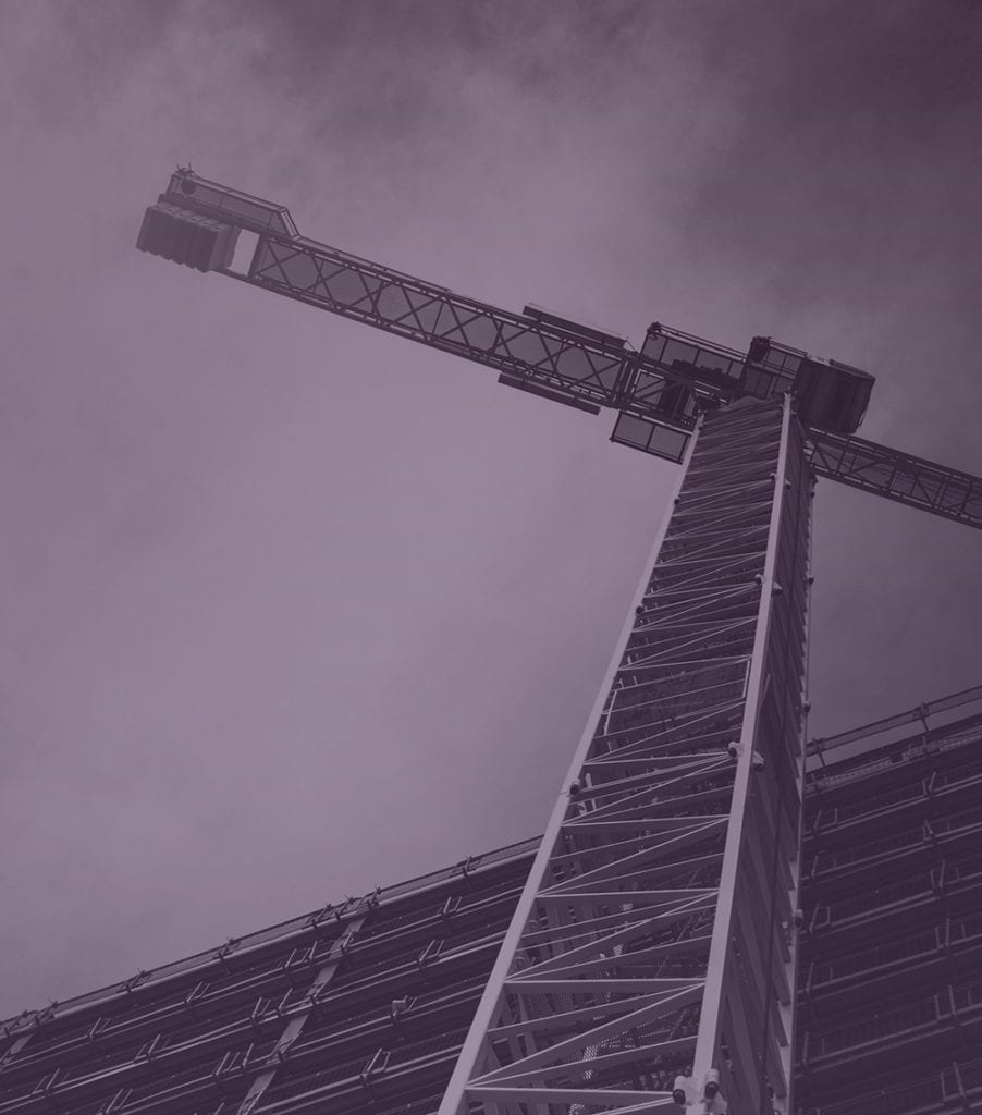construction-law-solicitor-birmingham-shropshire